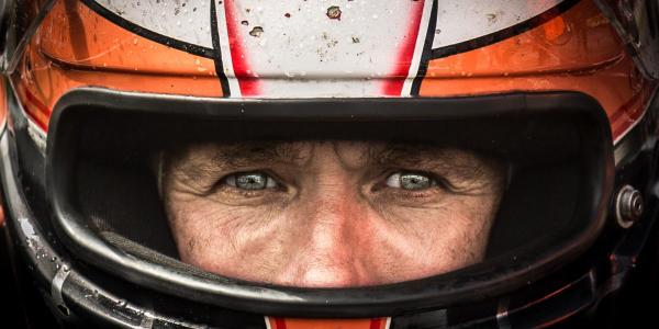 Obłędne święto motorsportu