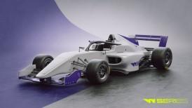 W series, czyli motorsport dla kobiet
