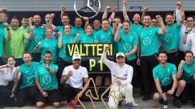 Grand Prix Austrii – analiza ŚwiatWyścigów.pl