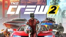 Ekstremalna ekipa - recenzja The Crew 2