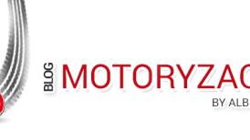 Najciekawsze, najlepsze filmy z motoryzacją, autami grającymi główne role, które warto obejrzeć