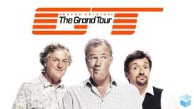 Słów kilka o The Grand Tour