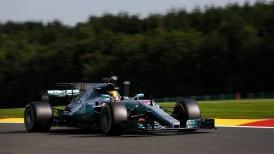 Grand Prix Belgii – analiza ŚwiatWyścigów.pl