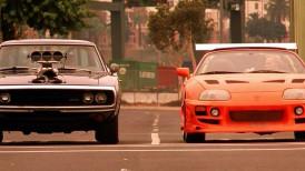 Najlepsze filmy motoryzacyjne wskazane przez czytelników