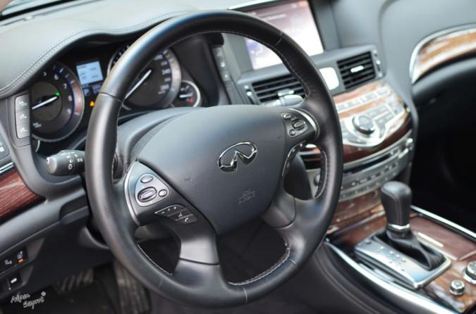 blog o motoryzacji, blog motoryzacyjny, portal motoryzacyjny, auta, opisy aut