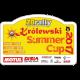 2017 2Brally Królewski Summer Cup