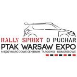 1 Runda PTAK RallySprint 2017