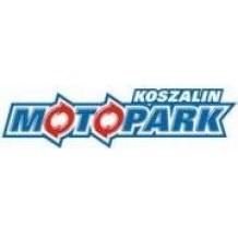 Tanie Ślizganie Motopark Koszalin