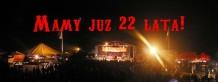 22 Western Piknik- Folk, Blues, Country & Bluegrass Festival