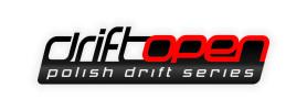 2017 Drift Open - 2 runda,  Autodrom Pomorze