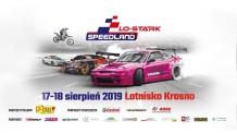 Lo-Stark Speedland 2019