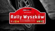 Rally Wyszków 2019