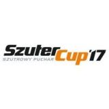 1 Runda Inter Cars Szuter Cup 2017