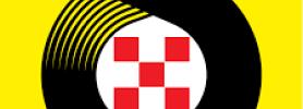 2017 Porsche GT3 Cup Challenge Central Europe - Hungaroring 21-23 kwiecień
