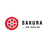 Sakura JDM Track Day
