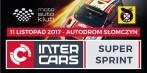 Super Sprint Inter Cars