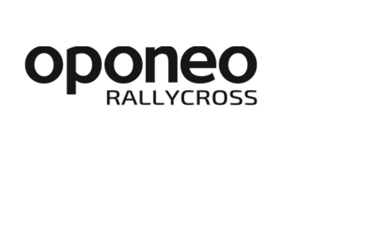2017 Rallycross OPONEO: 7 runda Mistrzostw Polski, 6 r. Mistrzostw O.Warszawskiego, 6 r. Mistrzostw O.Bydgoskiego (Słomczyn 07-08.10 )