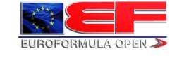 2017 Euroformula Open - Hungaroring 01-02.07