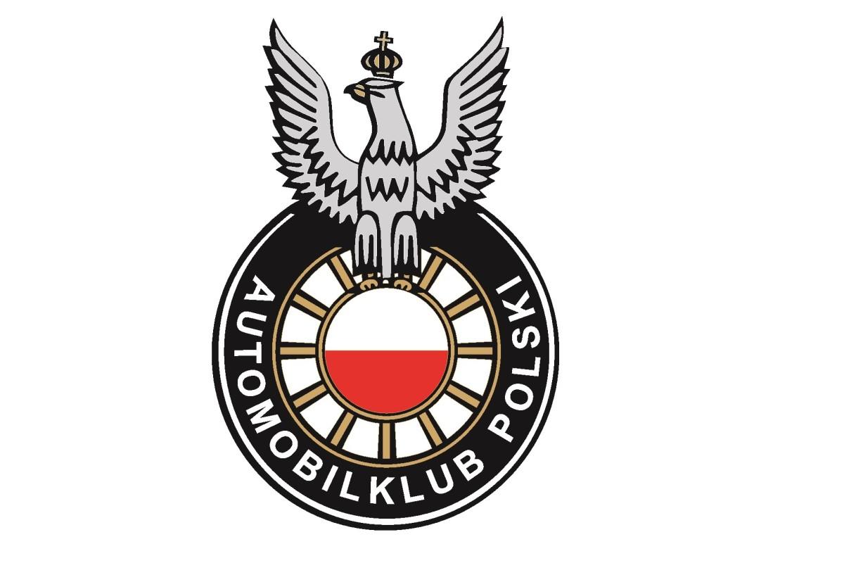 2017 Rallysprint o Puchar AK Polski - 1 Runda 17.06