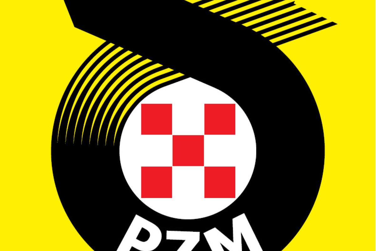 2017 Motocross Puchar Polski - Oborniki