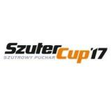 2 Runda Inter Cars Szuter Cup 2017