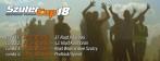 37. Rajd Podlaski - Szuter Cup - Runda I