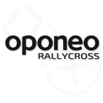 2018 Oponeo Mistrzostwa Polski Rallycross - Oponeo Motopark 31.08-02.09