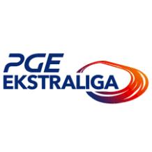 Falubaz Zielona Góra - GKM Grudziądz S.A. || PGE Ekstraliga: 2 kolejka