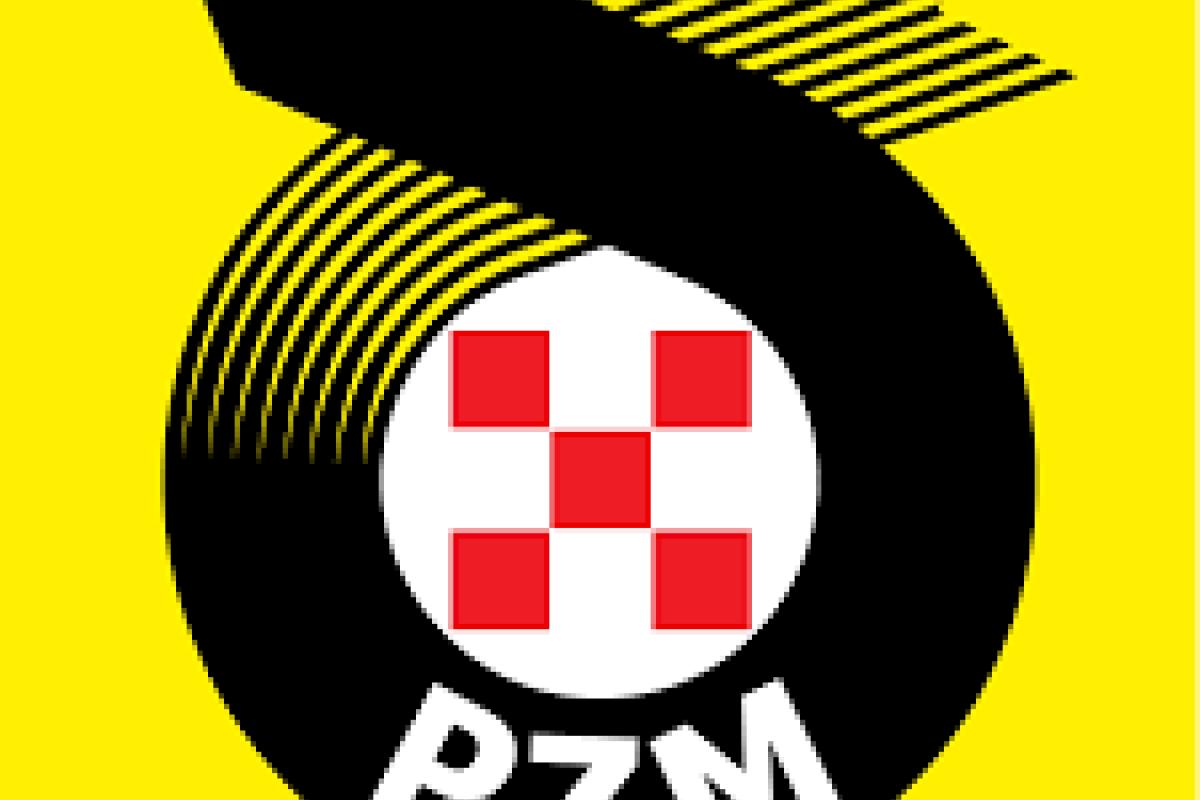 2017 Motocross Mistrzostwa Strefy Polski Północnej oraz Warmińsko-Mazurskie Mistrzostwa Okręgu - Lidzbark Warmiński 13.08