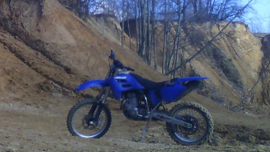 FSE450