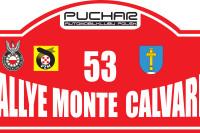 monte_calvaria2018