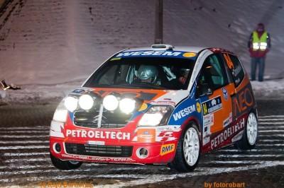 48 Rajd Barbórka 2010 036
