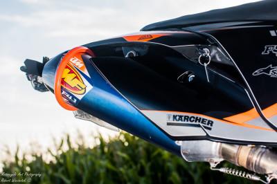 KTM Supermoto (43)