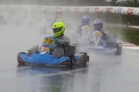 Kartingowy Autodrom Słomczyn