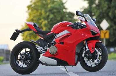Ducati Panigale V4rw (12)