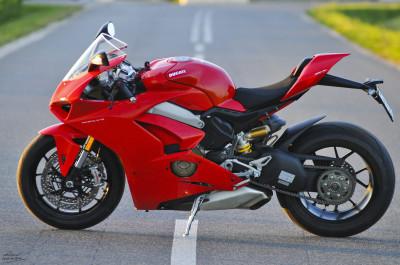 Ducati Panigale V4rw (11)