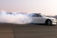 """""""Burza"""" BMW E46 M3 V8 650KM S65B40 Stolarek Motosport Drift Trophy trening 2k18"""