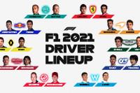 F1_2021_lineup