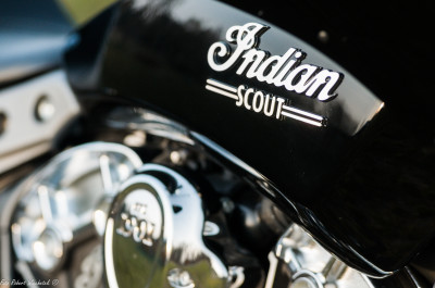 Indian Scout Bat Wing (7)