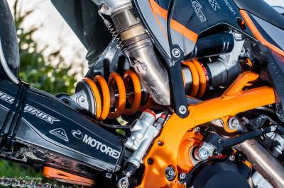 KTM Supermoto (42)