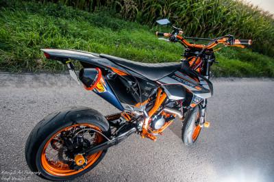 KTM Supermoto (47)