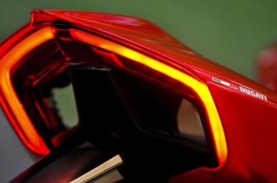 Ducati Panigale V4rw (5)
