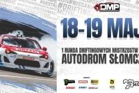 DMP-2019-RD-1-Słomczyn-18-19-maja-2019