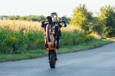 KTM Supermoto (14)