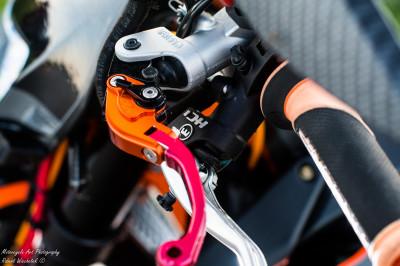 KTM Supermoto (34)