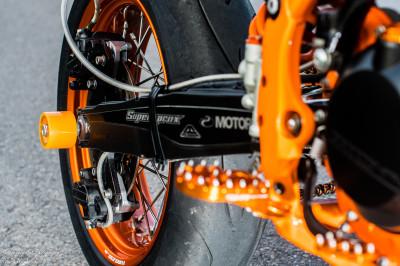 KTM Supermoto (38)