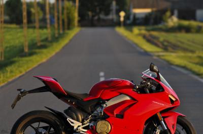 Ducati Panigale V4rw (10)