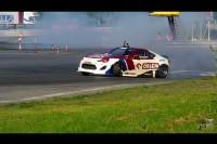 1000HP 2JZ Toyota GT86 Kuba Przygoński Driftingowe Mistrzostwa Polski DMP 2018 Runda 2 Tor Kielce