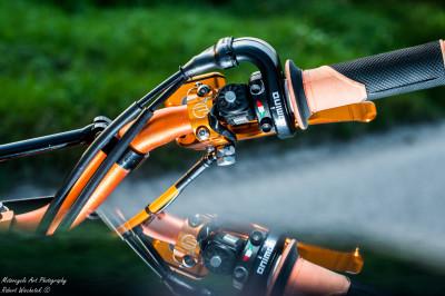 KTM Supermoto (46)