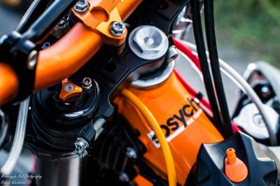 KTM Supermoto (35)